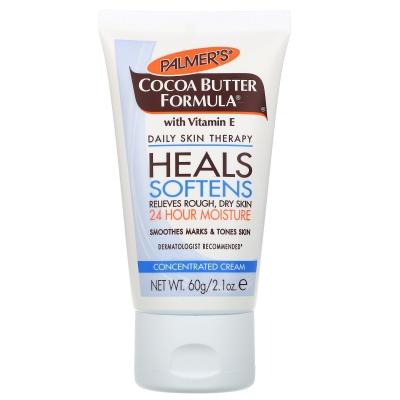 Palmer's Cream Cocoa Butter 60g
