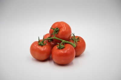 Adelaide's Finest Truss Tomatoes