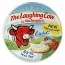 Bel Laughing Cow Light 128g