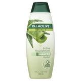 Palmolive Naturals Shampoo Active Nourishment Aloe Vera 350ml
