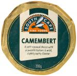 South Cape Camembert 200g